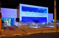 Vereadores solicitam melhorias em infraestrutura na cidade de Patos