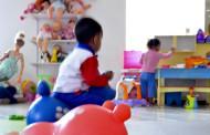 Mais de 7 mil crianças aguardam na fila para adoção