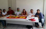 Entidades definem atividades para a mobilização do dia 30 em Patos