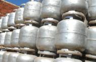 Preço do botijão de gás de cozinha sobe e passa a custar cerca de R$ 68 na Paraíba