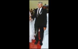 Nota de falecimento: Cícero da Silva Oliveira (Cícero Juazeiro)