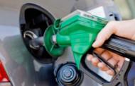 Petrobras anuncia redução de 2,3% nos preços de gasolina e diesel no país