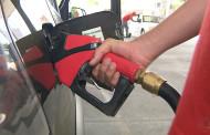 60 postos de combustíveis são notificados após subirem preço da gasolina em até 20% em João Pessoa