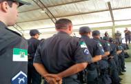 Governo publica edital para concurso da Polícia Militar no Rio Grande do Norte
