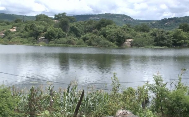 Sobe para 12 o número de açudes sangrando na Paraíba, aponta Aesa