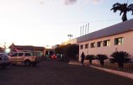 Hospital Regional de Patos está estruturado para   atender demanda de pacientes durante os festejos juninos