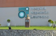 Abertas as inscrições para a 2ª ediçãoda 'Corrida do Bem' em prol do Hospital Napoleão Laureano