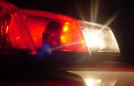 Jovem é acusado de cometer estupro em enteada de 11 anos, em Maturéia