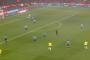 Neymar decide, e Brasil conquista vitória suada em cima do Uruguai