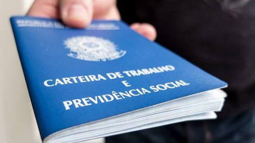 Venda de bebida será proibida no domingo das eleições na Paraíba