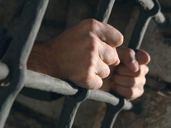 Governo acaba com prisão administrativa de policiais militares
