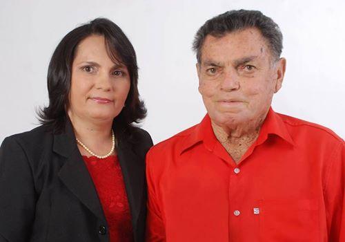 E Chico Bocão continua, de certa forma, na Câmara: sua filha se elege vereadora