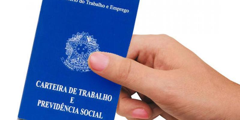 Sine-PB oferece mais de 200 vagas de emprego