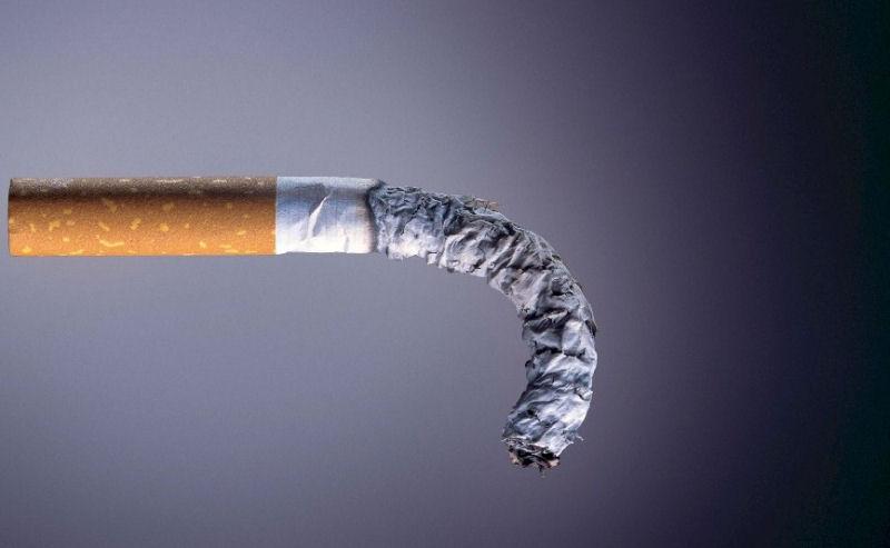 Anvisa quer advertência direta em cigarro, como 'Você broxa', 'Você morre