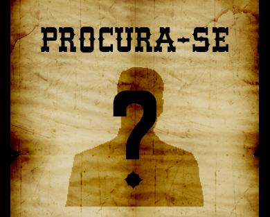 ASPECTOS JURÍDICOS DA AUDIÊNCIA DO EX-PRESIDENTE LULA COM O JUIZ FEDERAL SÉRGIO MORO