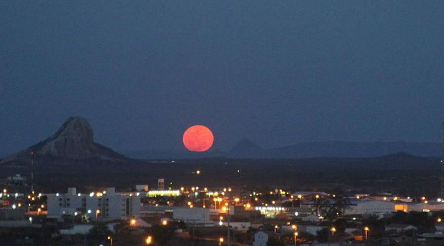 Como a Paraíba contribuiu para a conquista da Lua há 50 anos