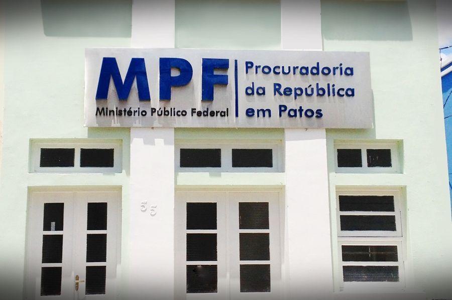 Pai morto por filho adolescente em João Pessoa agredia esposa e filhos, diz MP