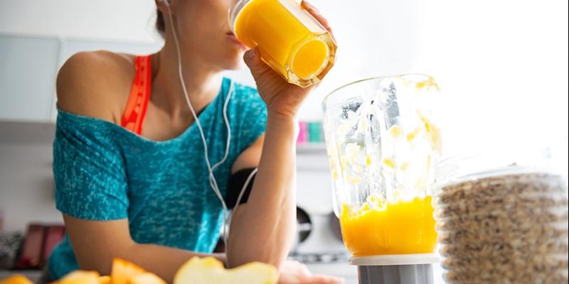 Relação de atividade física e dieta com o câncer