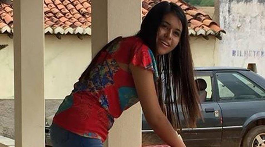 Eduarda Brasil parte para o Rio de Janeiro rumo a mais uma vitória no The Voice Kids. Vídeo