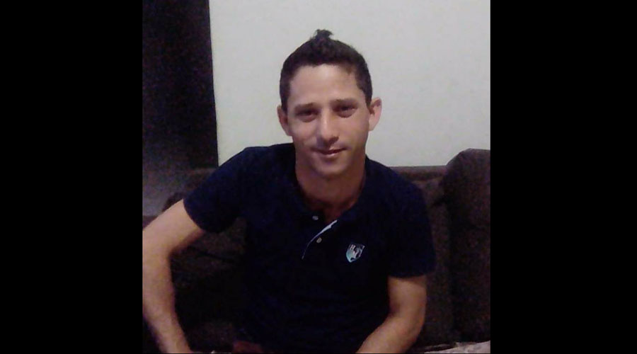 Jovem de 33 anos morre de infarto enquanto dormia em Patos