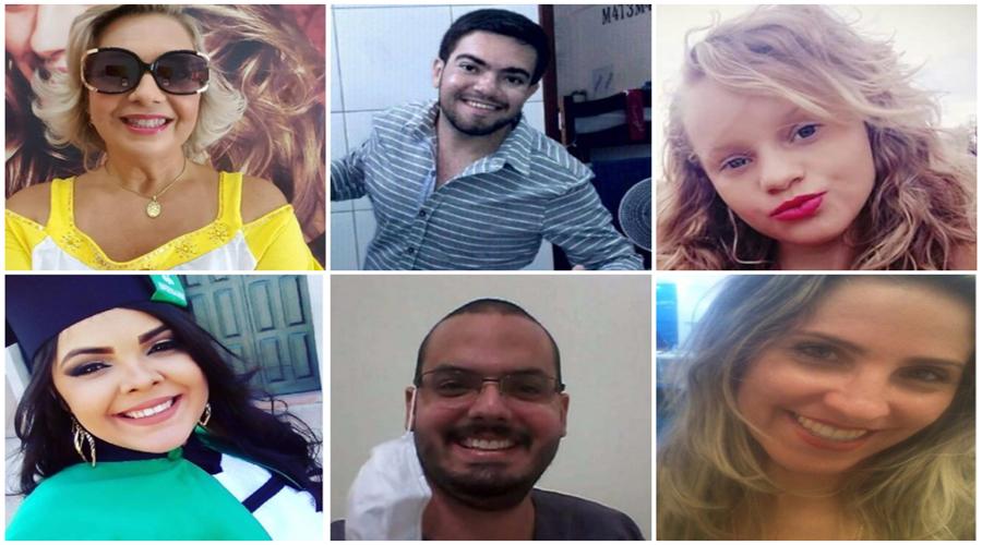 Sertão tem 11 das 15 cidades onde câncer mais mata na Paraíba