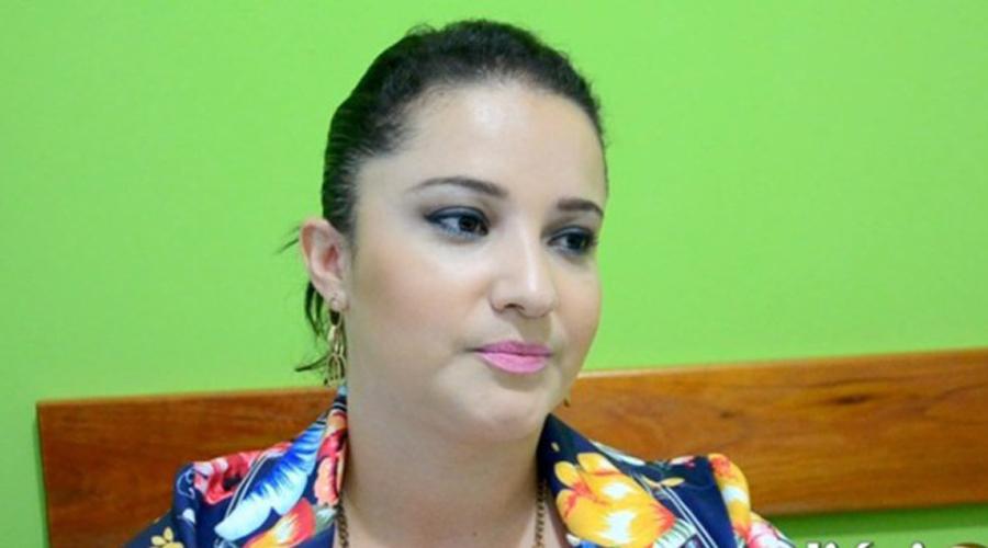 Sobe para 16 o número de vítimas das agulhadas no Parque do Povo em Campina Grande