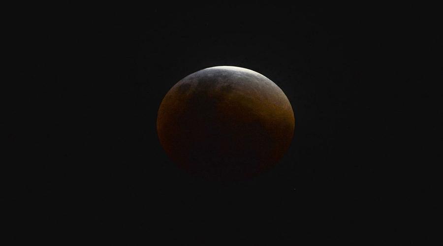 Qual a melhor hora para assistir ao eclipse de amanhã no Brasil?
