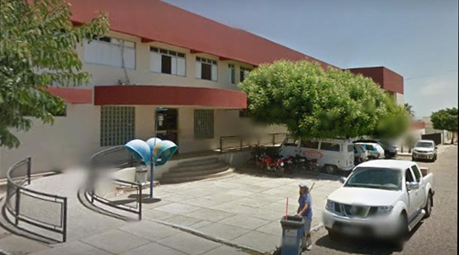População espanca suspeito de estuprar menina de 8 anos em Bonito de Santa Fé