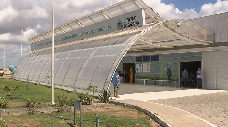 Paraíba termina primeiro fim de semana de abril com seis açudes sangrando, diz Aesa
