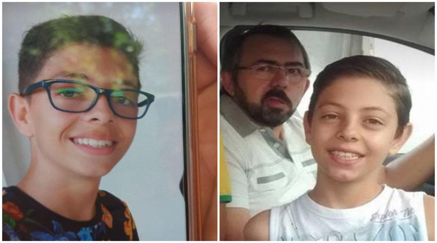 Acidente deixa um morto e um ferido em São José do Bonfim — Mais informações