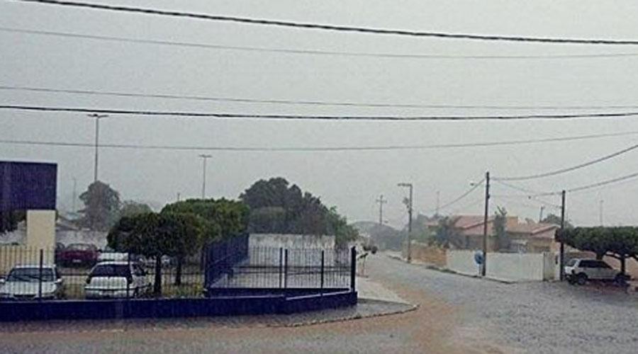 Motoqueiro morre em acidente em São José do Bonfim