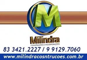 milindra