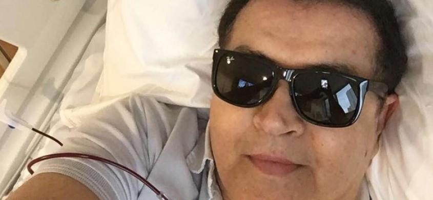 Corpo de jogador morto em incêndio no CT do Flamengo é sepultado em Sergipe