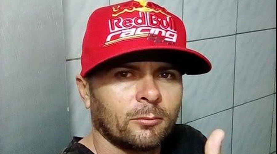 Cinco mortos em incêndio no CT do Flamengo serão sepultados nesta segunda-feira