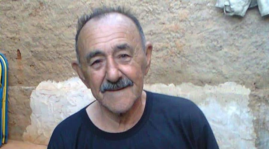 Dr. Érico é empossado na ALPB e reforça compromisso com o Sertão e com a Saúde