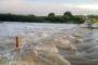 Açude do Jatobá pega mais água e está agora com 24,42%