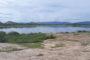 Rio Piancó tem a sua maior cheia do ano. Vídeo