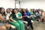 Projeto de extensão da UEPB Patos oferece aulas gratuitas de karatê