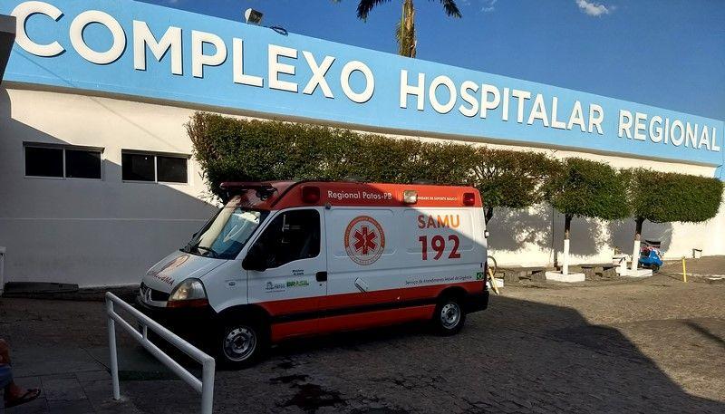 Governo do Estado promete pagar salários atrasados de servidores em hospitais administrados por Organizações Sociais