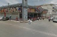Guedes Supermercado com vagas de emprego para operador de caixa e embalador