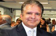 """É uma gestão insossa"""", diz Nabor sobre a administração do Prefeito de Patos"""