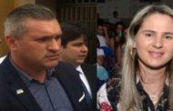 Julian Lemos rebate denúncias de candidatura fantasma do PSL na Paraíba
