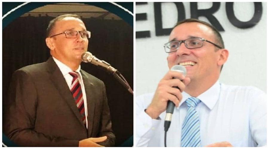 Presidente da OAB-Patos participará de colégio de presidentes de subseções