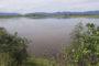 Barragem da Farinha passa de 30,66% para 54,50% de ontem para hoje