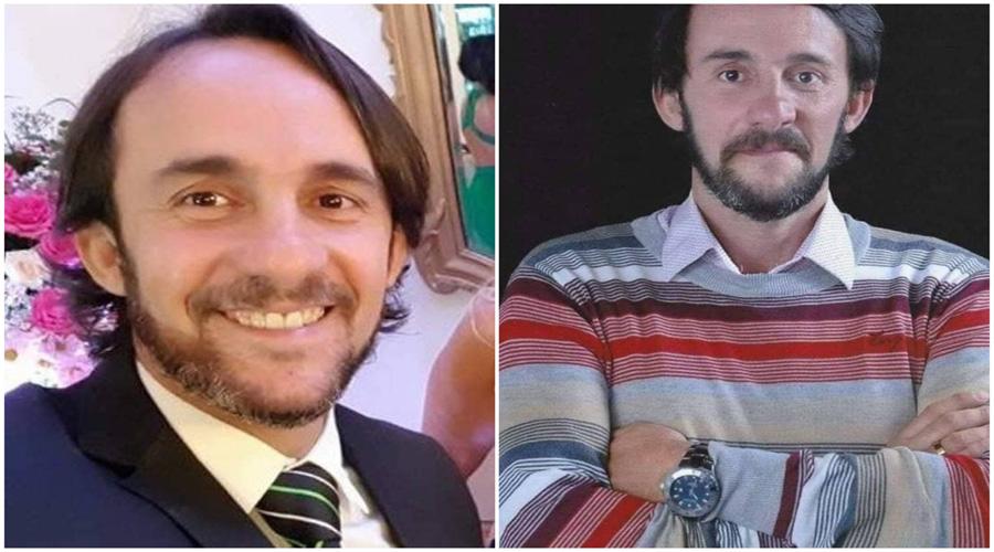 Morre ex-sócio do UNIEDUC Patos e assistente social da FUNDAC de João Pessoa