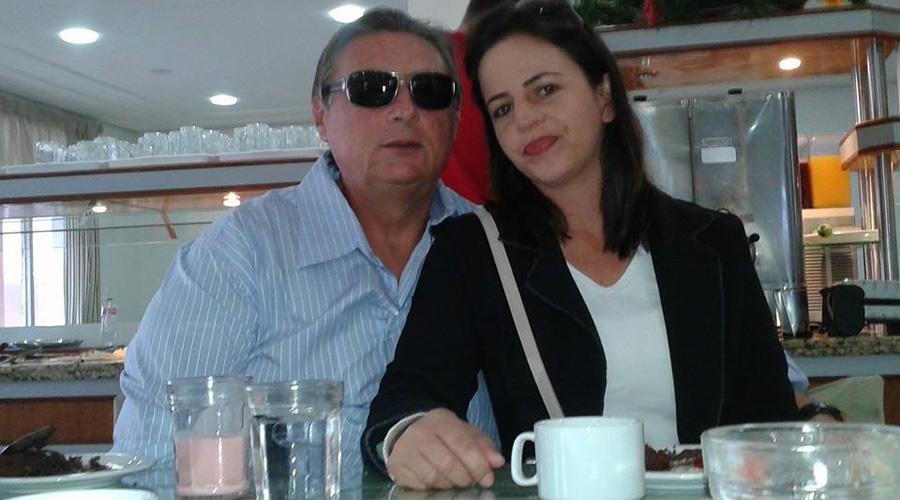 'Vai acabar nesta quinta', diz mensagem publicada por homem que se matou após matar a ex-esposa, na PB