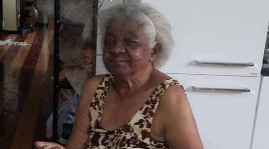 Morre Nega Lourdes, conhecida por sua dedicação às pessoas doentes