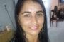 Mulher de 25 anos morre de infarto 9 dias após ganhar nenê, em Patos