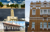 Palestra na FUNES destaca o patrimônio histórico da cidade de Patos