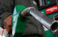 Petrobras eleva preço médio do diesel em 3,9% nas refinarias a partir de hoje